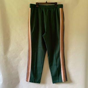 Spiritual Gangster Pants & Jumpsuits - Spiritual Gangster • Classic Track Pant